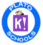 kahoot badge icon